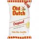 Gluten Free Old Dutch