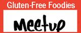Gluten Free Foodies