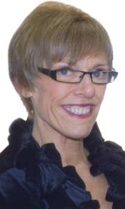 Ellen Bayens