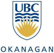 Researchers Seek Diagnosed Celiacs  - ubc okanagan logo