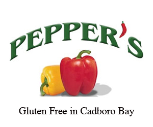 http://peppers-foods.com
