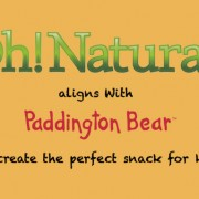 paddington contest