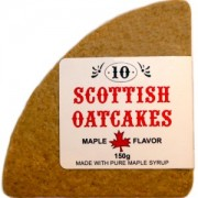 scottish-oakcakes