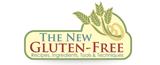 160 x 65 The New Gluten Free