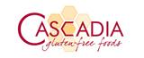 92516268_cascadia_gluten-free_foods