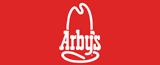 Arbys®