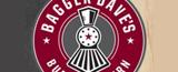 Bagger Daves