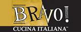 Bravo Italiana