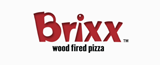 Brixx Woodfired Pizza