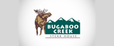 Bugaboo Creek