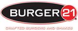 Burger21