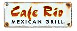 Cafe-Rio-Logo