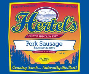 Hertel Meats