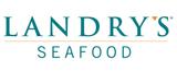 Landry Seafood