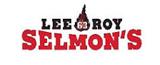 Leeroy Selmons