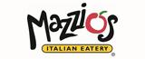 Mazzio's Eatery