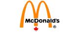 McDonald's_Canada_1968