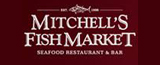 Mitchell's Seafood