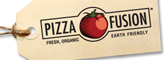 Pizza Fusion