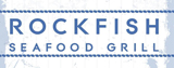 Rockfish Grill