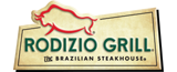 Rodizio Steakhouse