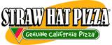 SHP logo vector