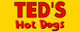 Ted's Hot Dogs