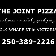 Joint pizza