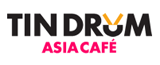Tin Drum Asia Cafe