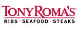 Tony-Romas-logo