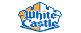 White-Castle-logo-620x400