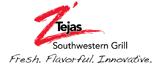 ZTejas_Logo_tag