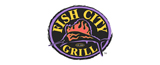 fish-city-grill
