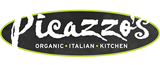 picazzo's