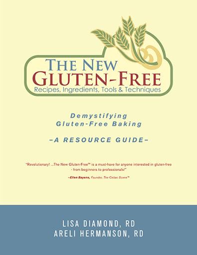 the-new-gluten-free-book
