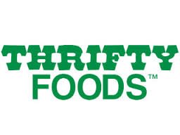 thrifty-foods