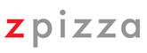 zpizza_logo_4c
