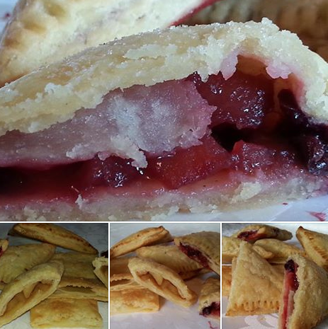 Bake-My-Day-Puff-Pastry