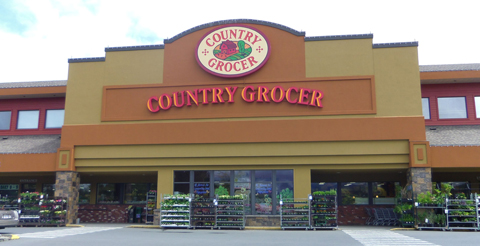 Country-Grocer-Cobble-Hill