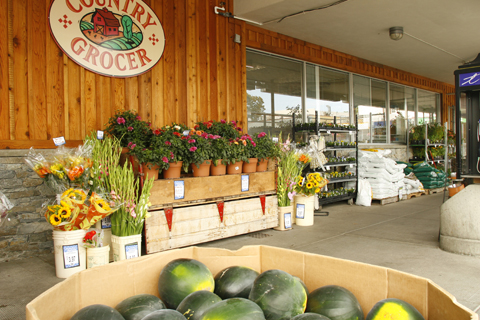 Country-Grocer-Esquimalt