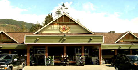 Country-Grocer-Lake-Cowichan