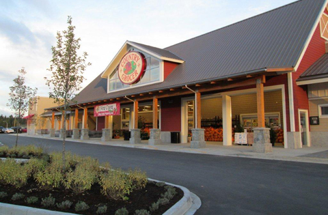 Country-Grocer-Dufferin-Nanaimo