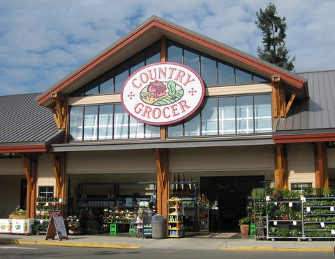 Country-Grocer-Chase-River-Nanaimo