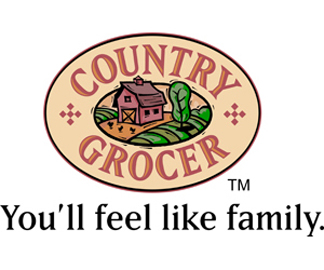 Country-Grocer-Seal-300-x-270