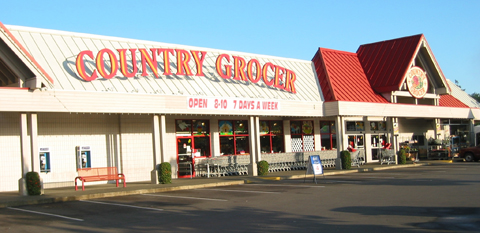 Country-Grocer-Royal-Oak