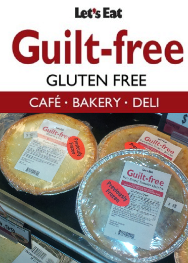 Lets-Eat-Guilt-Free