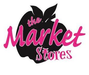 MarketStores-300-x-2501