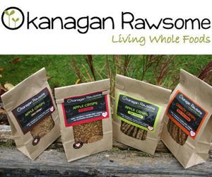 OkanaganRawsome-1-300-x-250-copy