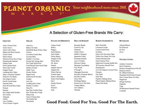 POM-Gluten-Free-Brochure