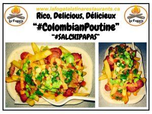 colombian-poutine